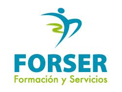 Logo_FORSER