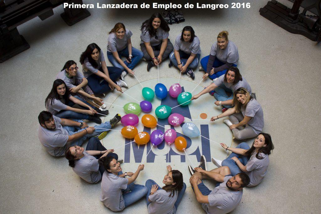 lanzaderas-langreo-fotos-de-equipo17