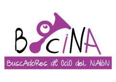 Logo Bocina_Principal