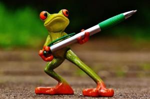 frog-1446246_1920_pixabay